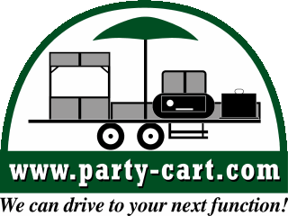 Party Cart Logo